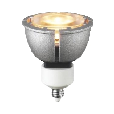 EZ10 LED電球 12V ハロゲン型 <電球色>