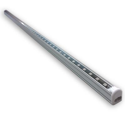 植物育成ライト 直管ライト型 連結可能型 1200mm