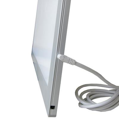 LEDライトパネル 6000Lux 【A1サイズ】