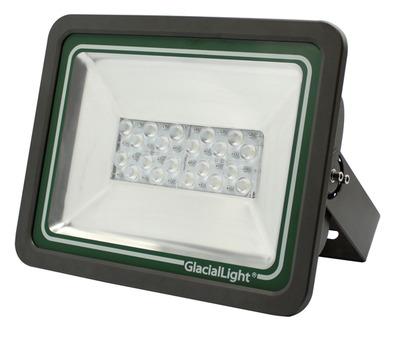 【180W】 防水型LEDライト IP66