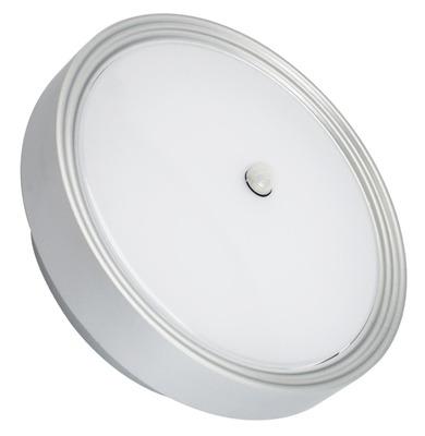 壁面設置型 LED防犯灯