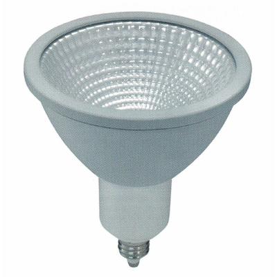 口金E11 直径7cmハロゲン代替タイプ LEDスポットライト