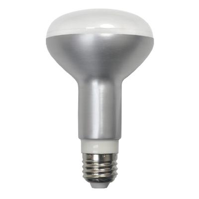口金E26 レフ球型 LEDライト