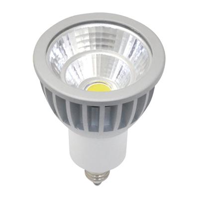 口金Ez10 低電圧ダイクロハロゲン型LEDスポットライト