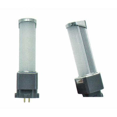 横型FDL器具用LED蛍光灯 工事不要タイプ