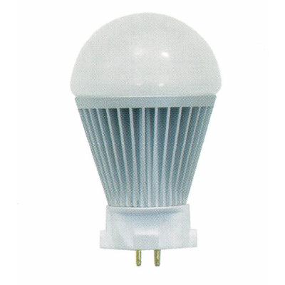 縦型FDL器具用LED蛍光灯 工事不要タイプ