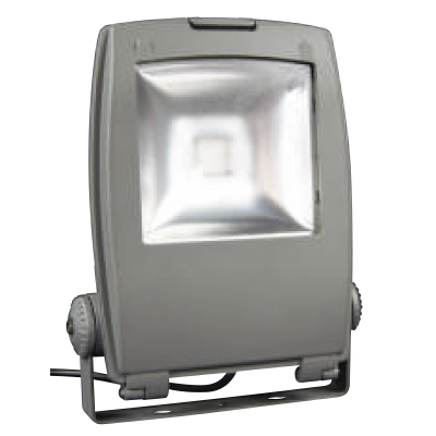 LEDプロジェクションライト40W (投照器・散光タイプ)