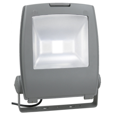LEDプロジェクションライト100W (投照器・散光タイプ)