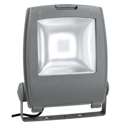 LEDプロジェクションライト60W (投照器・散光タイプ)